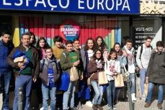 Esp_Europeu